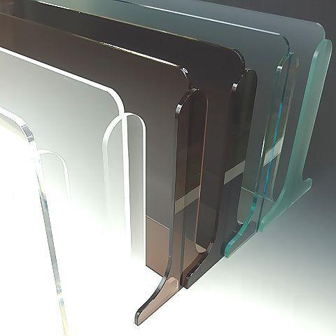 アクリル 水はね防止 パーテーション キッチンスタンドW900 スタンダードタイプ パーテーション アクリル板 ワイドサイズがオーダー制!|toumeikan|02