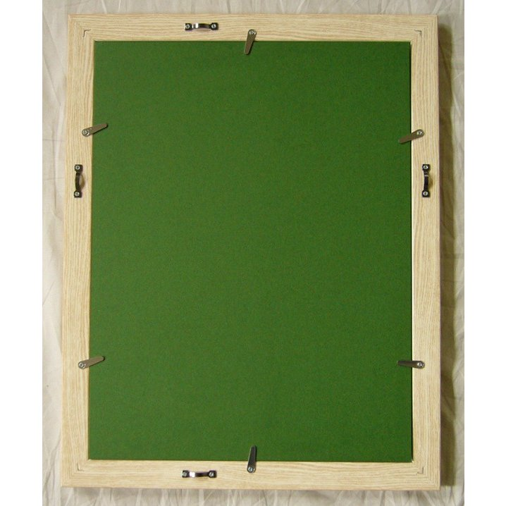 デッサン用額縁 樹脂製フレーム 9614 大衣サイズ|touo|05