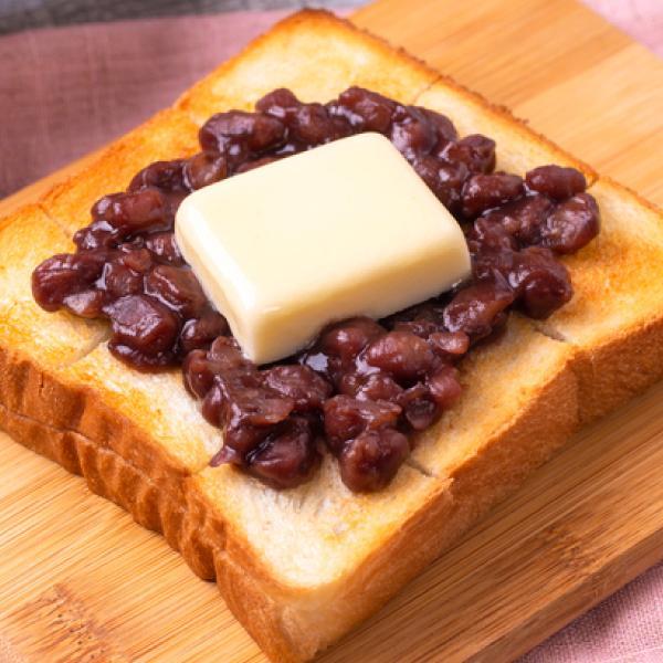 【数量限定】低カロリー 粒あん 2kg[冷蔵] toushitsuseigen-com 03