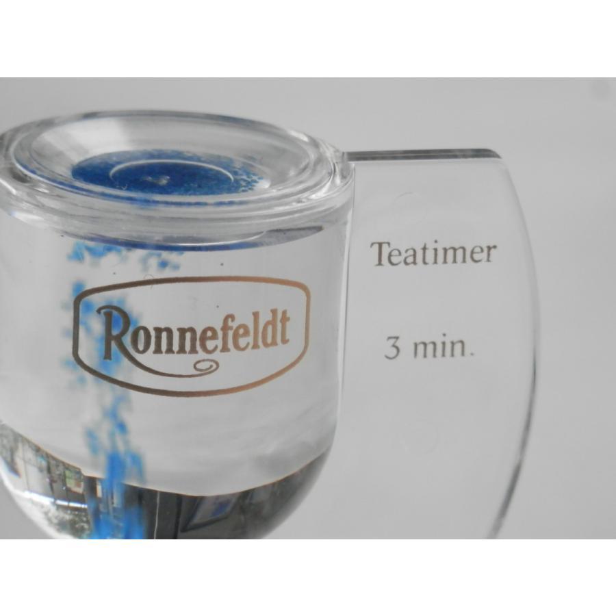 パラドックスティータイマー 3分計  紅茶 ギフト|toutouya|03