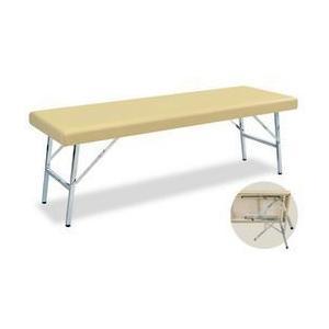 オープンベッド 無孔タイプ 高田ベッド製作所 高田ベッド製作所