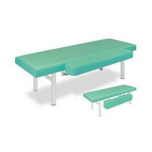 ウイング110型ベッド 無孔タイプ 高田ベッド製作所