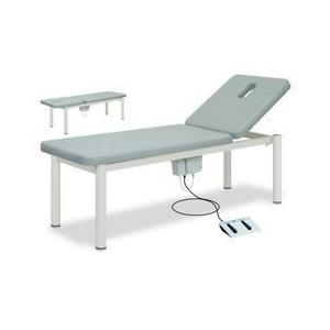 電動アシストベッド−1 無孔タイプ 高田ベッド製作所