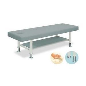 低反発ウルフ 無孔タイプ 高田ベッド製作所