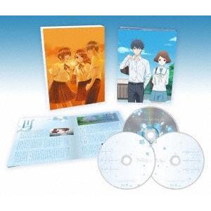 サクラダリセット Blu-ray BOX4 Blu-ray Disc