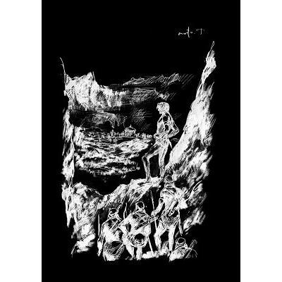 武部本一郎 武部本一郎 画集 II 〈戦士〉 Book