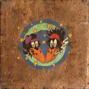 The Black Crowes シェイク·ユア·マネー·メイカー(30周年記念3CDエディション)<生産限定盤> SHM-CD