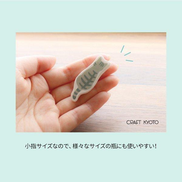 乾燥剤 SARALICA サラリカ 調味料用 シリカゲル 1袋4種入 2個セット|toyocase-store|06