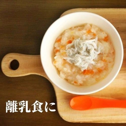 精米済 10kg 茨城県産コシヒカリ 寿米流(すまいる)|toyosakiya|05