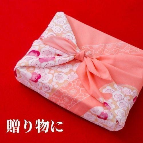 精米済 10kg 茨城県産コシヒカリ 寿米流(すまいる)|toyosakiya|06