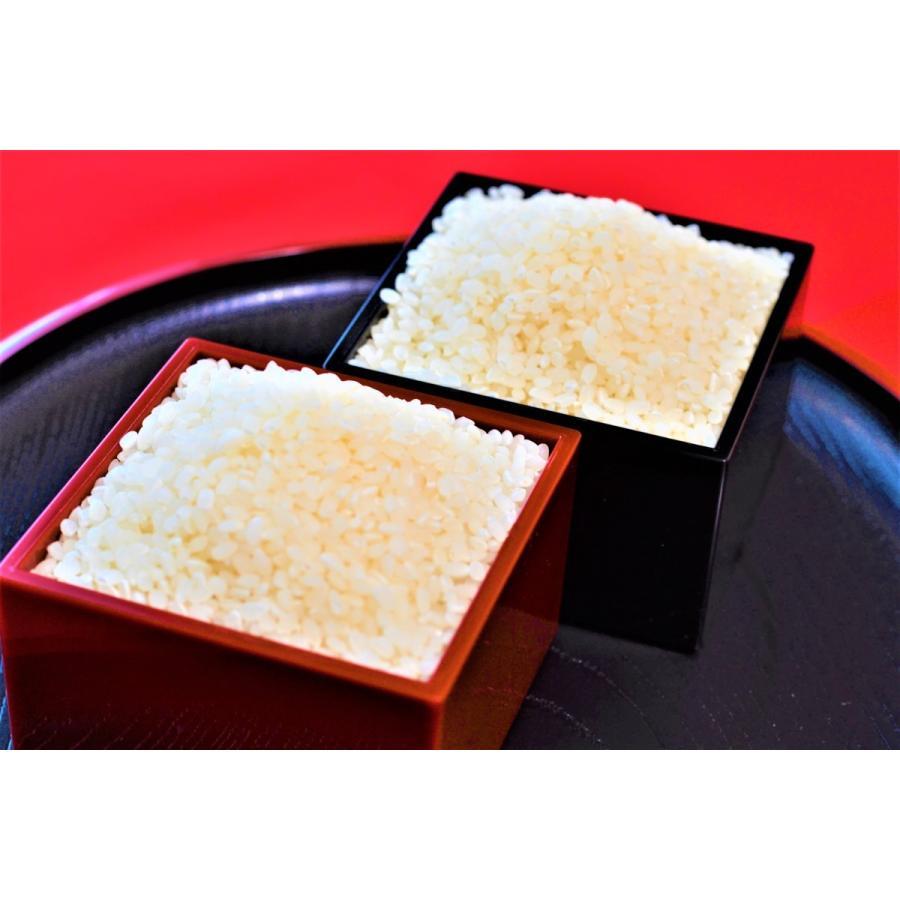 精米済 10kg 茨城県産コシヒカリ 寿米流(すまいる)|toyosakiya|07