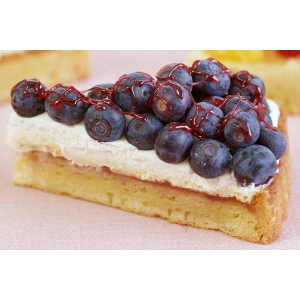 ブルーベリー 冷凍ブルーベリー 1kg 500g×2パック 冷凍フルーツ ヨナナス|toyosushijou|03