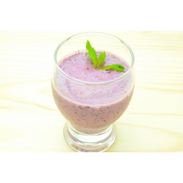 ブルーベリー 冷凍ブルーベリー 1kg 500g×2パック 冷凍フルーツ ヨナナス|toyosushijou|04