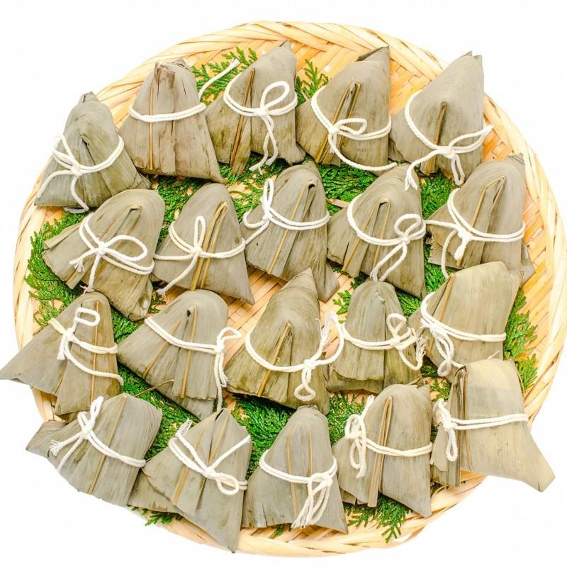 中華ちまき 900g(20個)(飲茶 点心)|toyosushijou|06