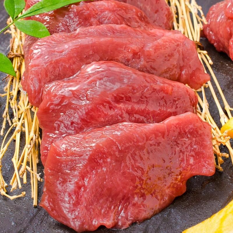 牛たん 牛タン 厚切り 1kg 業務用 カット済み 厚切り牛タン たん塩 仙台名物 焼肉 鉄板焼き ステーキ BBQ ギフト|toyosushijou|07