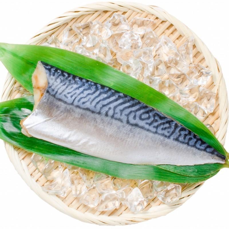 金華さば 金華サバ 燻製生ハム 1枚 さば サバ 鯖|toyosushijou|11