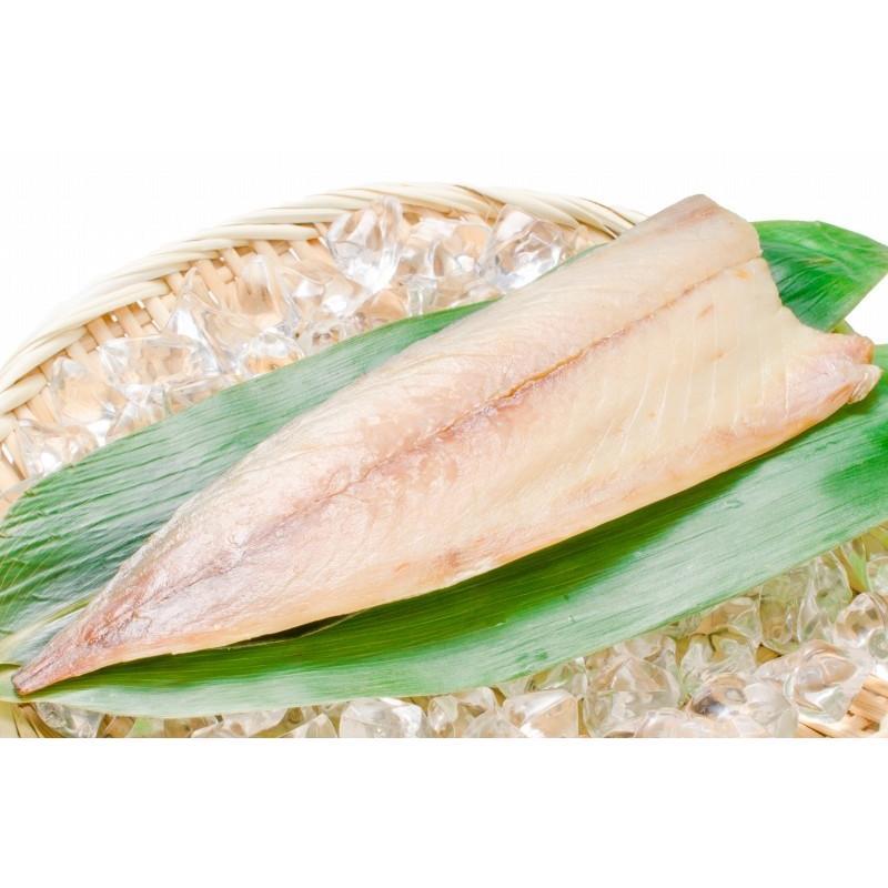 金華さば 金華サバ 燻製生ハム 1枚 さば サバ 鯖|toyosushijou|12
