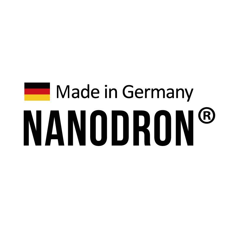 ナノドロン NANODRON 空気清浄機|toyota-yuki|04