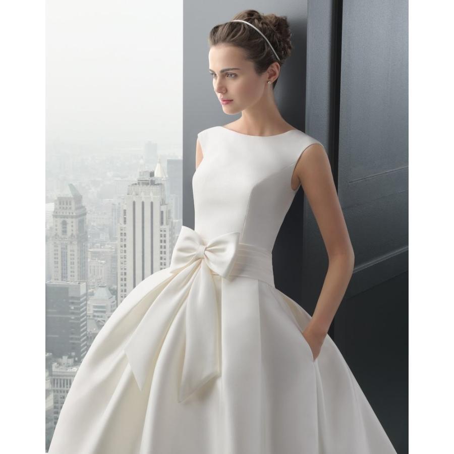 ウエディングドレス 安い 花嫁 二次会 ウェディングドレス 結婚式