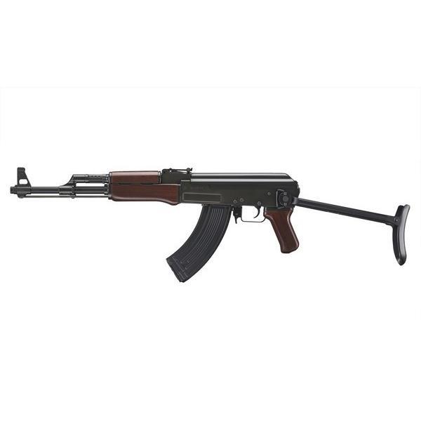 次世代電動ガン AKS47 18歳以上用 送料無料
