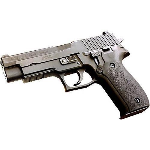 ガスブローバック P226R HW 07 18才以上用