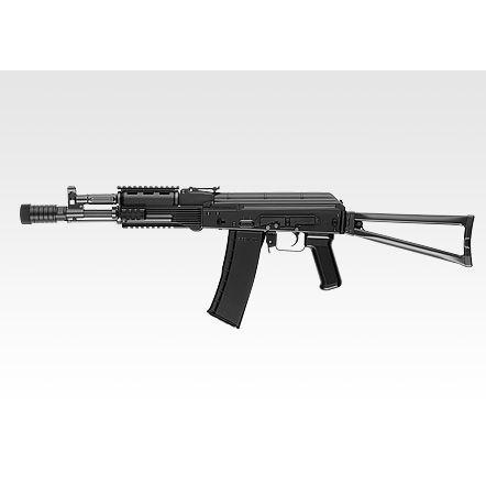 次世代電動ガン AK102 18才以上用 ラッピング不可