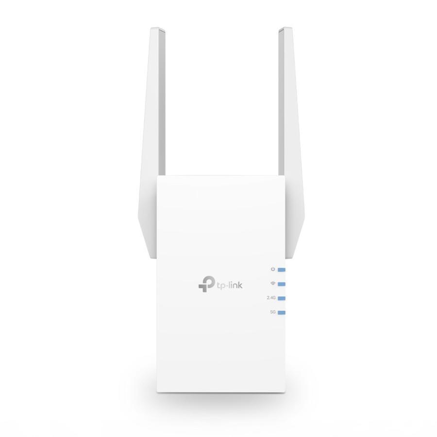 tp link wifi 無線 lan 中継 器