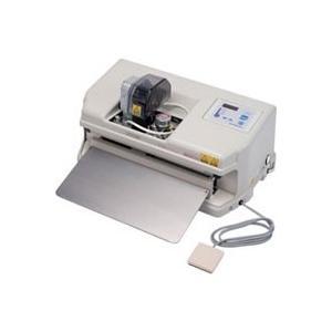 富士インパルス 加熱温度コントロール電動シーラー OPL-350-MDS 本州・四国・九州は送料無料!