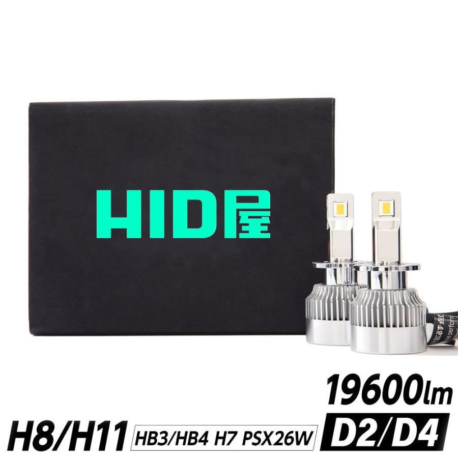 LED ヘッドライト ホワイト 6500K 14880LM   LED フォグランプ イエロー 3000K 10000LM  H4 Hi/Lo H11/H8/H16,HB3/H10/HB4/HIR2/,H1,H7,H3/H3C Gシリーズ tradingtrade