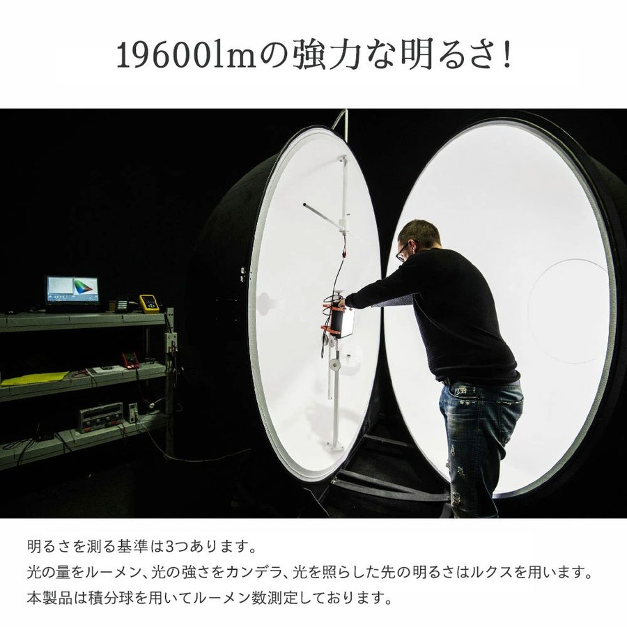 LED ヘッドライト ホワイト 6500K 14880LM   LED フォグランプ イエロー 3000K 10000LM  H4 Hi/Lo H11/H8/H16,HB3/H10/HB4/HIR2/,H1,H7,H3/H3C Gシリーズ tradingtrade 08