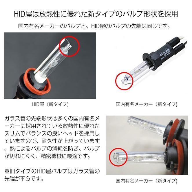 【HID屋】フォグランプ専用 35W 55W HIDコンバージョンキット H8/H11/H16/HB4/H3/H3C 選択可 3000K/4300k/6000k/8000k/12000K|tradingtrade|14