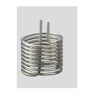 アズワン ステンレス冷却蛇管RDC-S /2-947-01