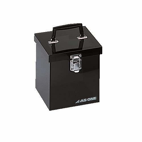 アズワン キャリングボックス 1型 1箱 / 7-172-06