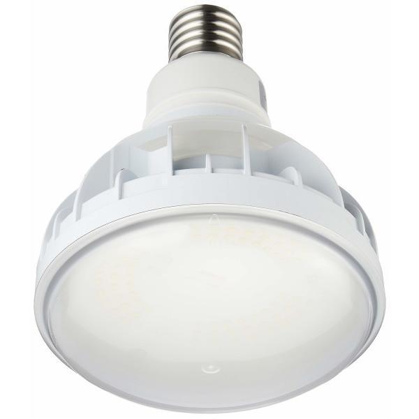 岩崎電気 LED電球 セルフバラスト水銀ランプ100v500w屋外用 LDR40N-H/E39W750