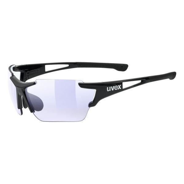 使い勝手の良い uvex(ウベックス) ブラック sportstyle 803 race 5309942203 vm サイクリング・サングラス 5309942203 sportstyle ブラック, アイリーショップ:41ad10a0 --- airmodconsu.dominiotemporario.com