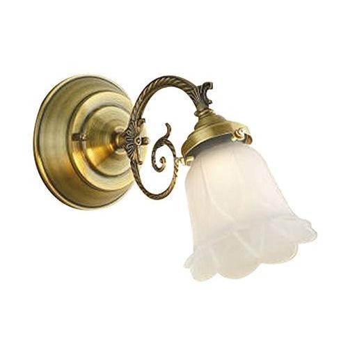 コイズミ照明 コイズミ照明 コイズミ照明 ブラケットライト 意匠ブラケット 電球色 AB42091L 392