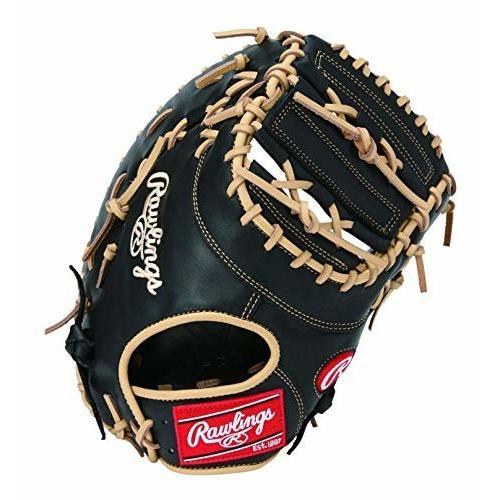 ビッグ割引 Rawlings(ローリングス) 野球 ソフトボール用 HYPER 野球 TECH ソフトボール用 R2G R2G COLORS (キャッチャー用) ハイパーテック R2G カラーズ GSXHT, ギャラリーエブリワン:722bee5a --- airmodconsu.dominiotemporario.com