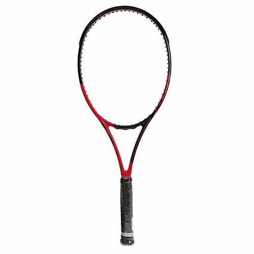 ウイスキー専門店 蔵人クロード ブリヂストン(BRIDGESTONE) 硬式テニス ラケット エックスブレード BX290 グリップサイズ3 BRABX3, アーバーライフ 7e315d0a