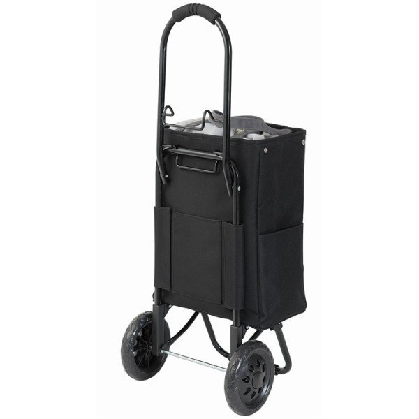 REP cocoro レップ コ・コロ 2WAYタイプ ショッピングトートカート TOTE トート travel-goods-toko 11