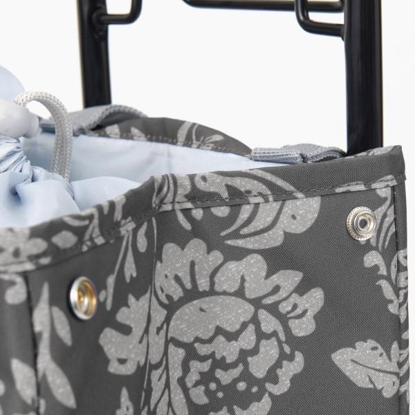 REP cocoro レップ コ・コロ 2WAYタイプ ショッピングトートカート TOTE トート travel-goods-toko 08
