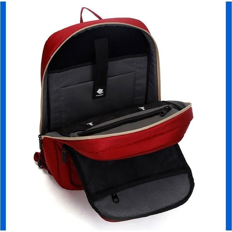 Travelplus 750100N リュック バックパック  リュックサック  リュック アウトドア バッグ カジュアル 登山 リュック 通学 旅行バッグ|travelplus-jp|05