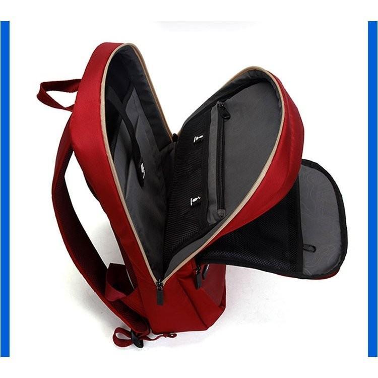 Travelplus 750100N リュック バックパック  リュックサック  リュック アウトドア バッグ カジュアル 登山 リュック 通学 旅行バッグ|travelplus-jp|06