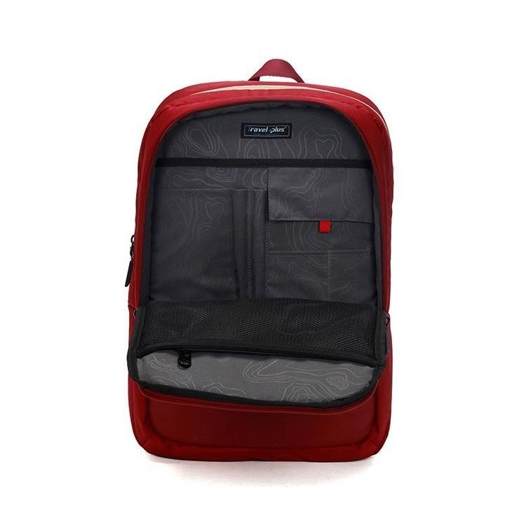 Travelplus 750100N リュック バックパック  リュックサック  リュック アウトドア バッグ カジュアル 登山 リュック 通学 旅行バッグ|travelplus-jp|07