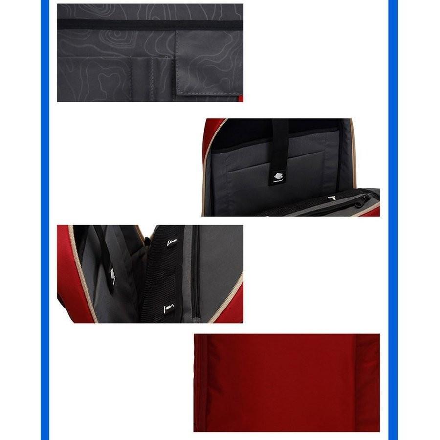 Travelplus 750100N リュック バックパック  リュックサック  リュック アウトドア バッグ カジュアル 登山 リュック 通学 旅行バッグ|travelplus-jp|09