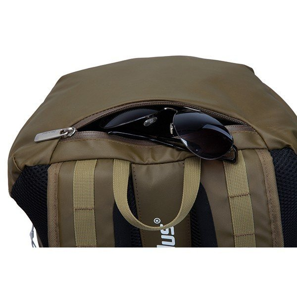 バックパック リュックサック リュック メンズ レディース スクエアリュック バッグ カバン 鞄 ポケット 多い 通勤 通学 大容量 軽量 撥水 出張 登山 TP750115 travelplus-jp 14