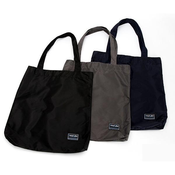 エコバッグ コンパクト 買い物バッグ 送料無料 レジバッグ 折りたたみ ミニ 軽く 軽量 コンビニ 買い物 エコ ショッピングバッグ 在庫あり TP750663 travelplus-jp