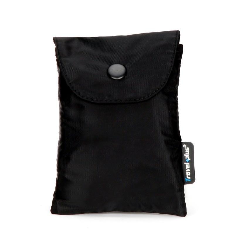 エコバッグ コンパクト 買い物バッグ 送料無料 レジバッグ 折りたたみ ミニ 軽く 軽量 コンビニ 買い物 エコ ショッピングバッグ 在庫あり TP750663 travelplus-jp 16
