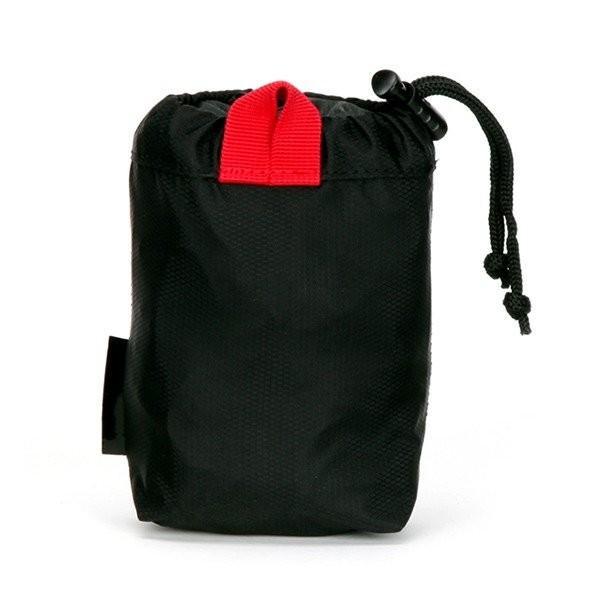 バックパック リュックサック リュック メンズ レディース 折りたたみリュック エコバッグ 便利 鞄 カバン ポケット 多い 通勤 通学 大容量 軽量 初売りTP750840|travelplus-jp|14