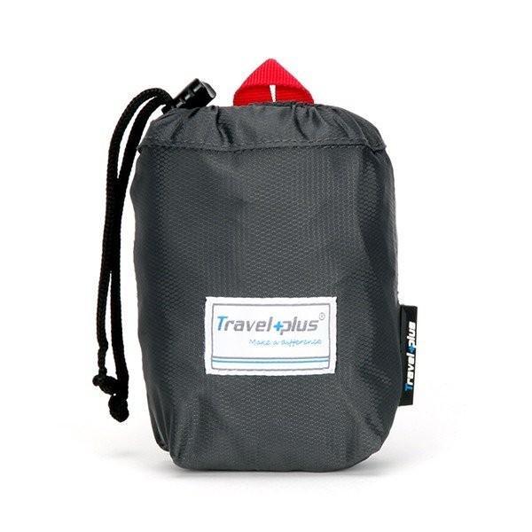 バックパック リュックサック リュック メンズ レディース 折りたたみリュック エコバッグ 便利 鞄 カバン ポケット 多い 通勤 通学 大容量 軽量 初売りTP750840|travelplus-jp|15