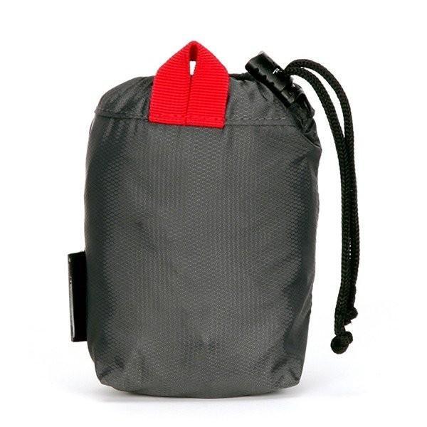 バックパック リュックサック リュック メンズ レディース 折りたたみリュック エコバッグ 便利 鞄 カバン ポケット 多い 通勤 通学 大容量 軽量 初売りTP750840|travelplus-jp|16